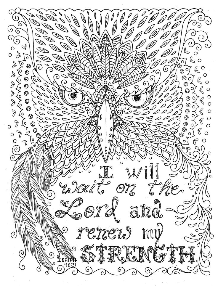 736x966 Best Inspirational Coloring Pages Images