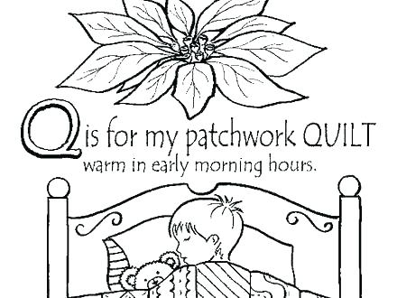 440x330 Coloring Prayer Coloring Pages