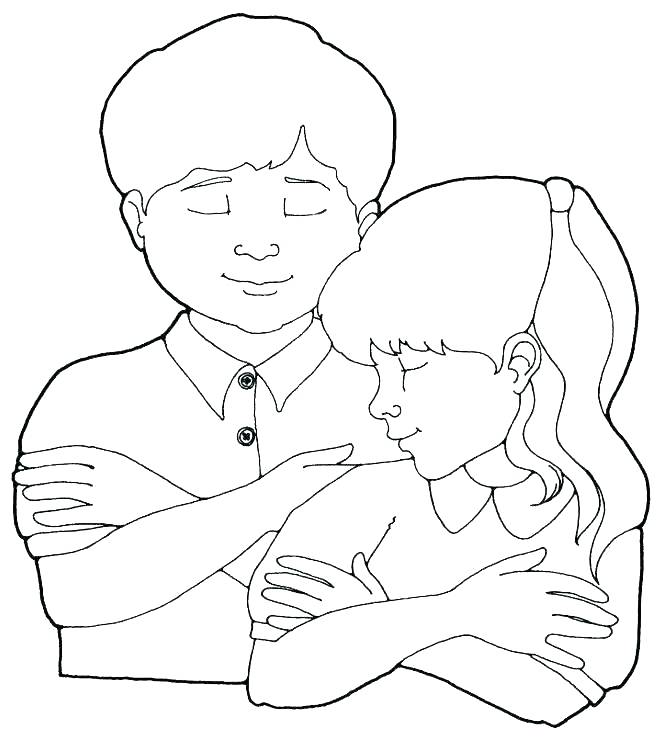 Prayer Coloring Pages For Adults At Getdrawings Free Download