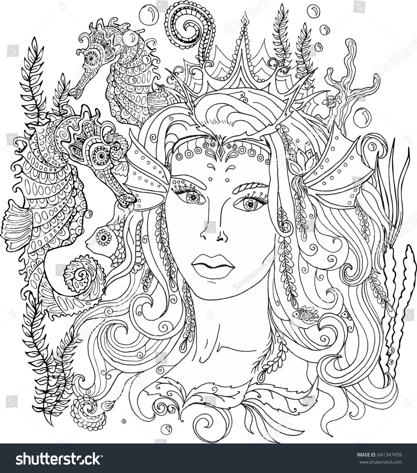 1410x1600 Adult Coloring Prayers To Color