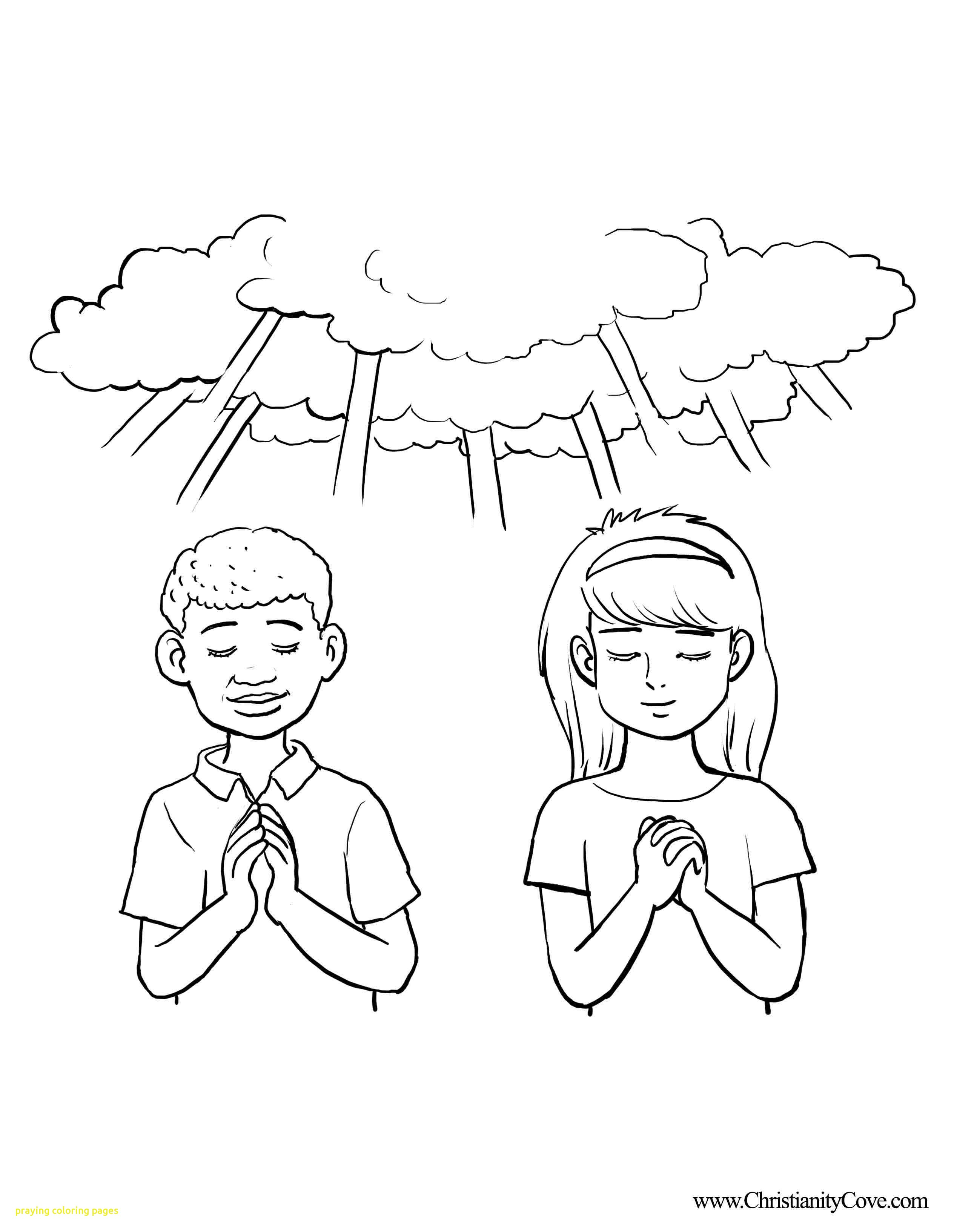 2529x3267 Praying Coloring Pages With Boy Praying Coloring Page Coloring