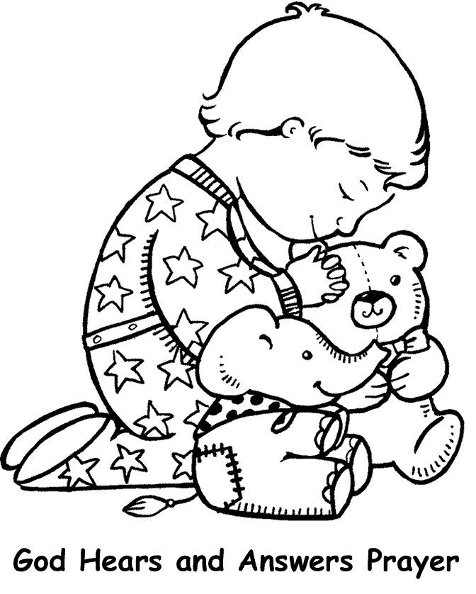 672x838 Praying Hand Coloring Page New Best Programming Images