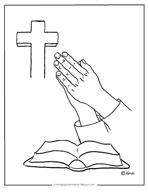 495x640 Praying Mantis Coloring Page Yongtjun