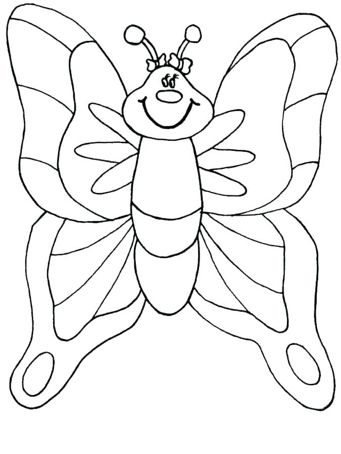 675x900 Pre K Coloring Pages Printables K Coloring Pages K Coloring Pages
