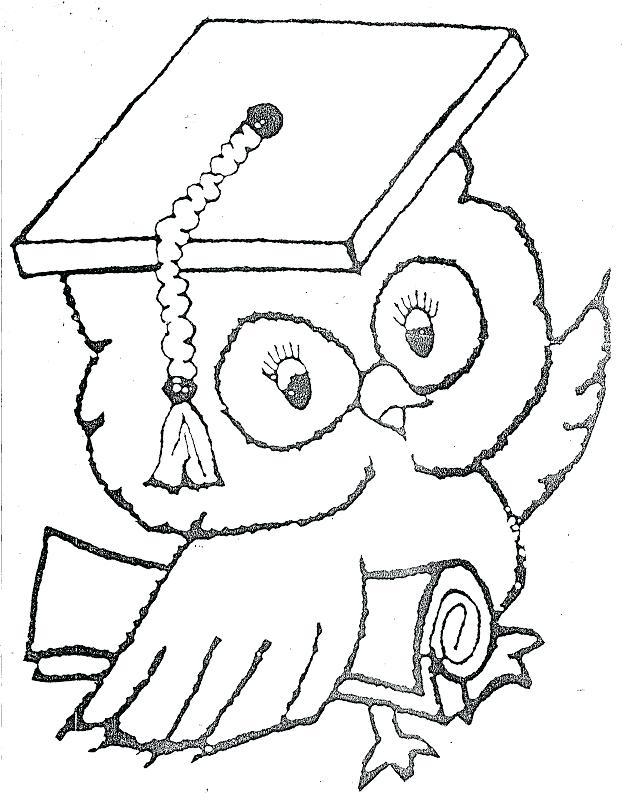 630x800 Graduation Coloring Pages Kids Graduation Coloring Pictures Fresh