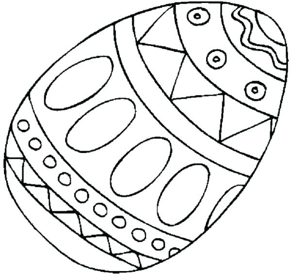 Pre Kindergarten Coloring Pages at GetDrawings.com | Free for ...