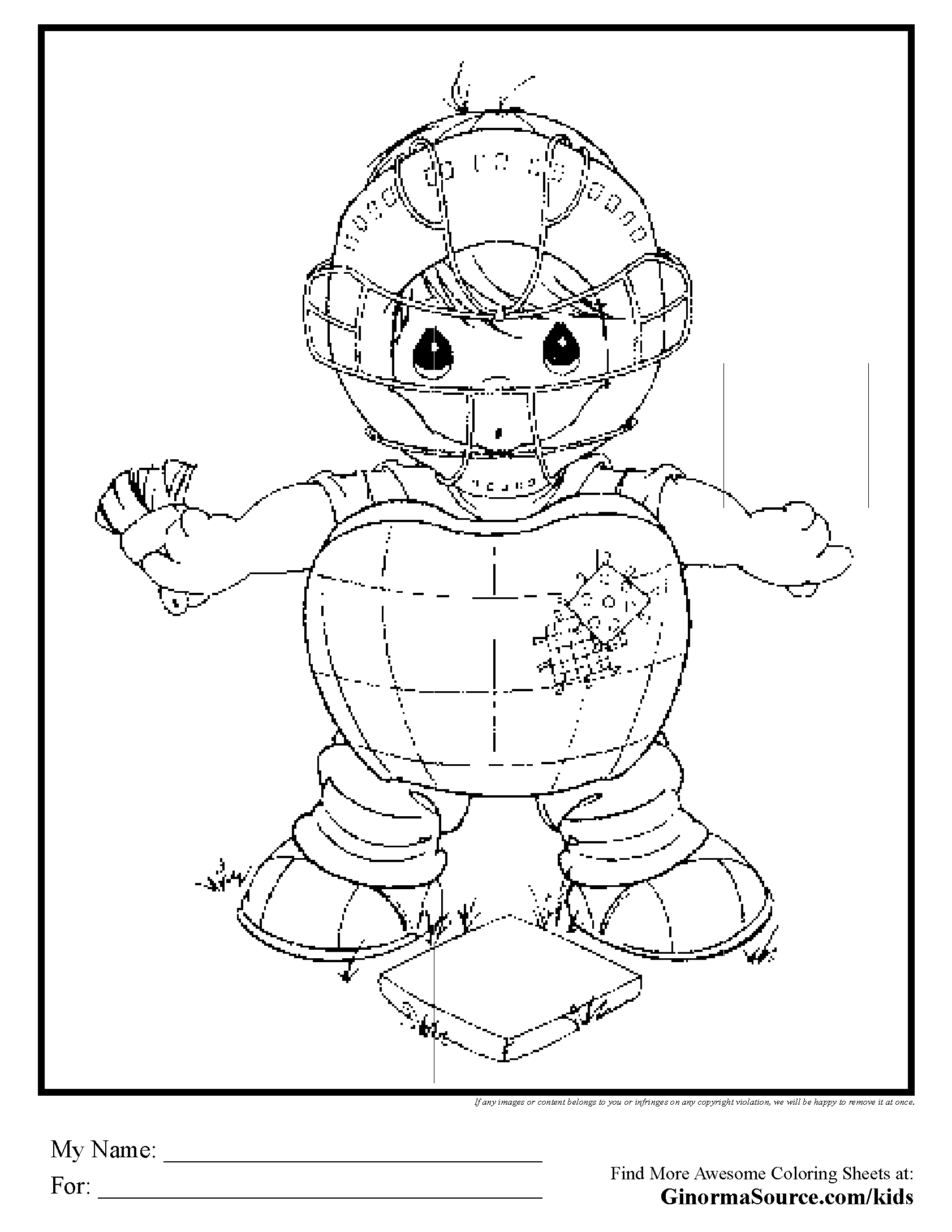 1683x2178 Precious Moments Animals Coloring Pages Coloring Pages Precious