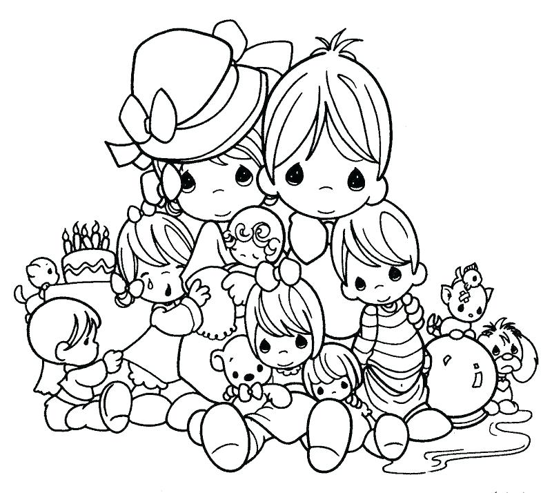 800x714 Precious Moments Coloring Book Precious Moments Angel Coloring