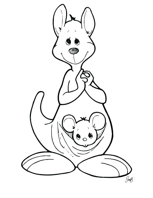 618x800 Precious Moments Letters Coloring Pages Free Precious Moments