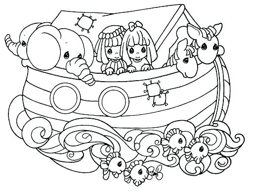 512x386 Kids N Coloring Pages Of Precious Moments Precious Moments
