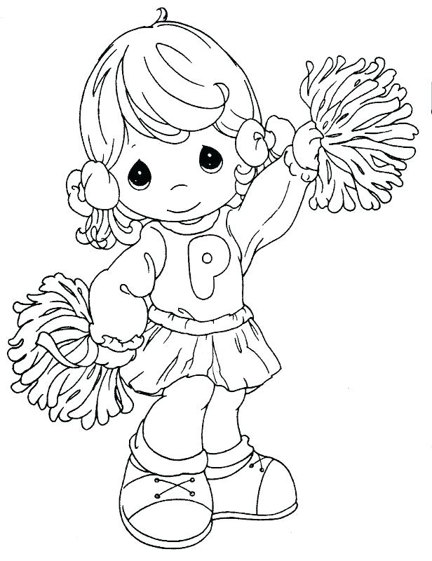 616x800 Coloring Pages Precious Moments Precious Moments Baby Coloring