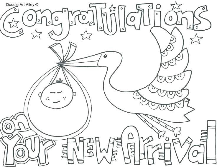 736x568 Precious Moments Baby Coloring Pages Gallery For Twin Baby