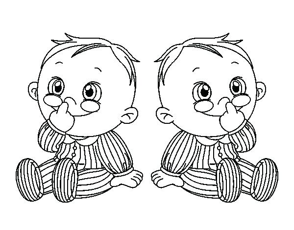 600x470 Precious Moments Baby Coloring Pages Pixels A Free Coloring