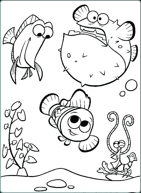 565x774 Precious Moments Baby Girl Coloring Pages Printable Coloring