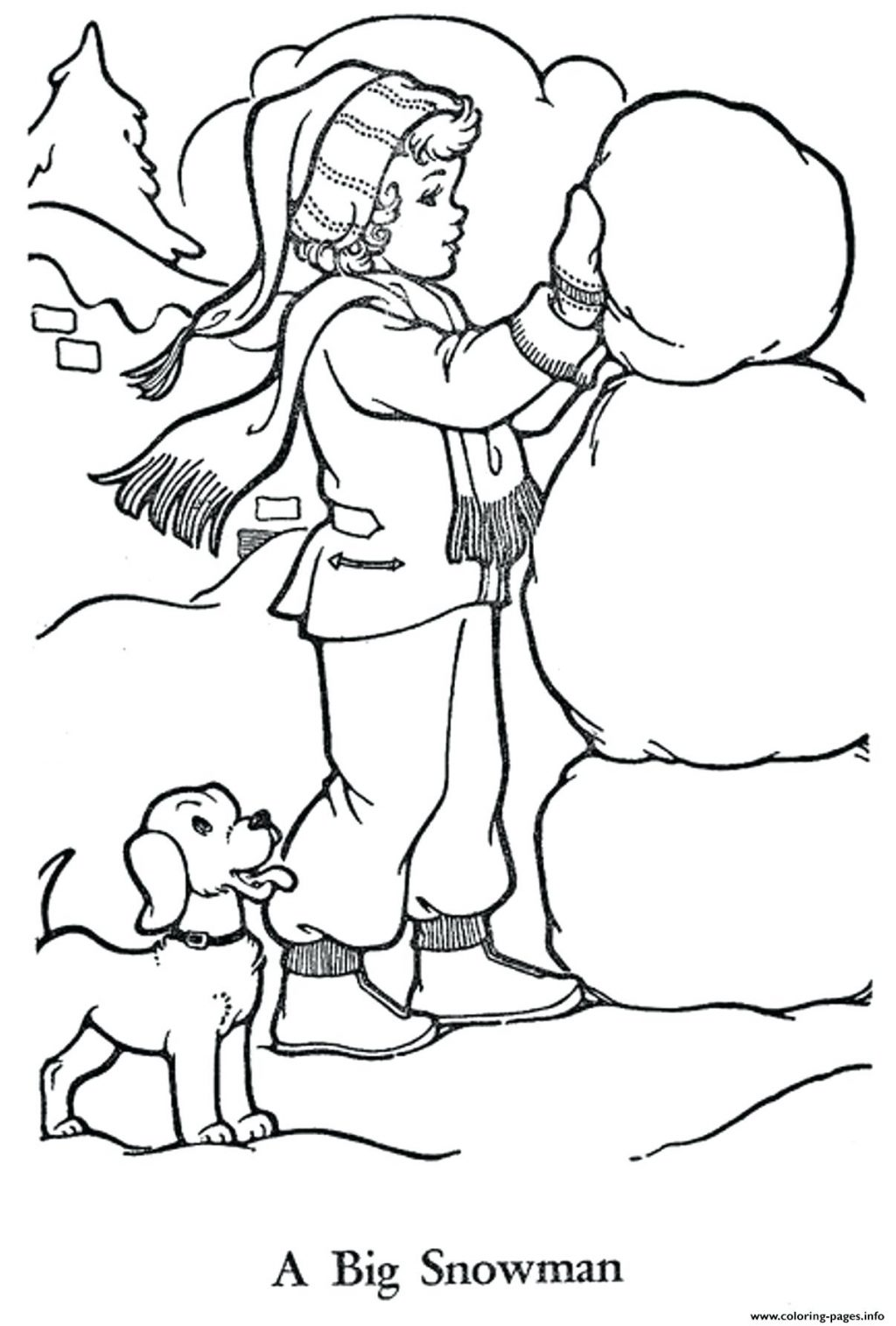 1024x1514 Coloring Pages Little Girl Coloring Pages Good Angel Precious