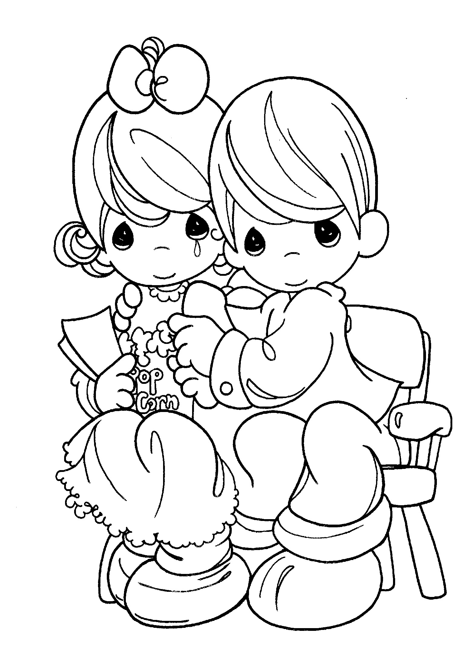 1570x2177 Inspirational Precious Moments Coloring Pages Advance