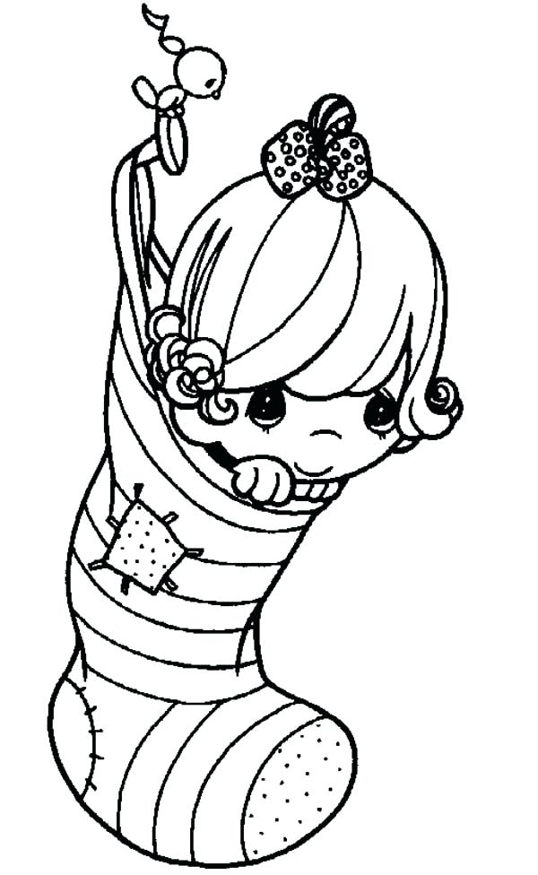 600x976 Precious Moments Christmas Coloring Pages Precious Moments