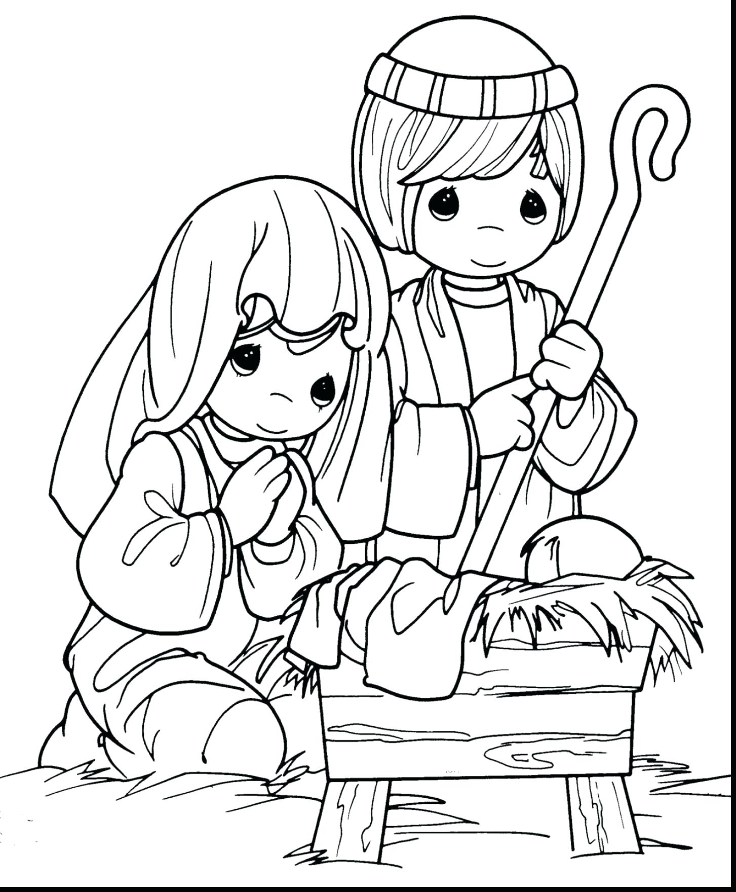 1453x1760 Coloring Pages Cute Christmas Coloring Pages Puppy Free Cute