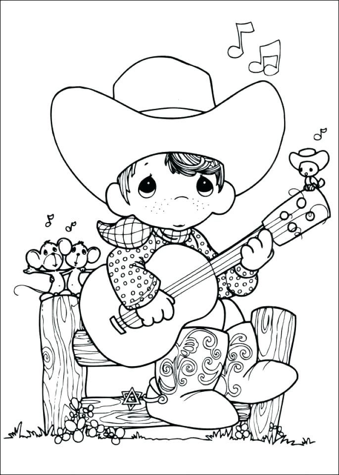 685x960 Precious Moments Baby Coloring Pages Precious Moments Coloring
