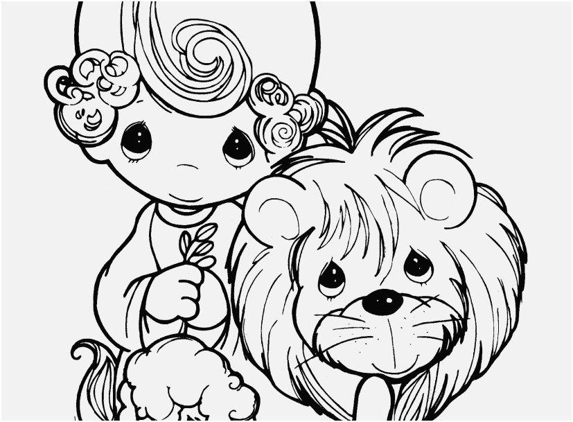 827x609 Precious Moments Coloring Pages Display Precious Moments Animals