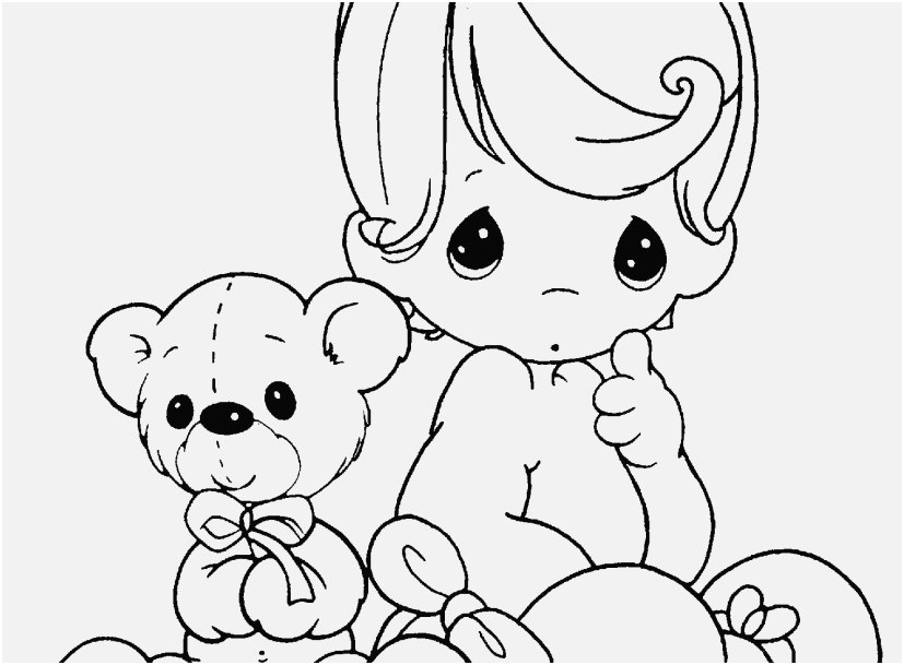 827x609 Precious Moments Coloring Pages Image Coloring Pages Precious