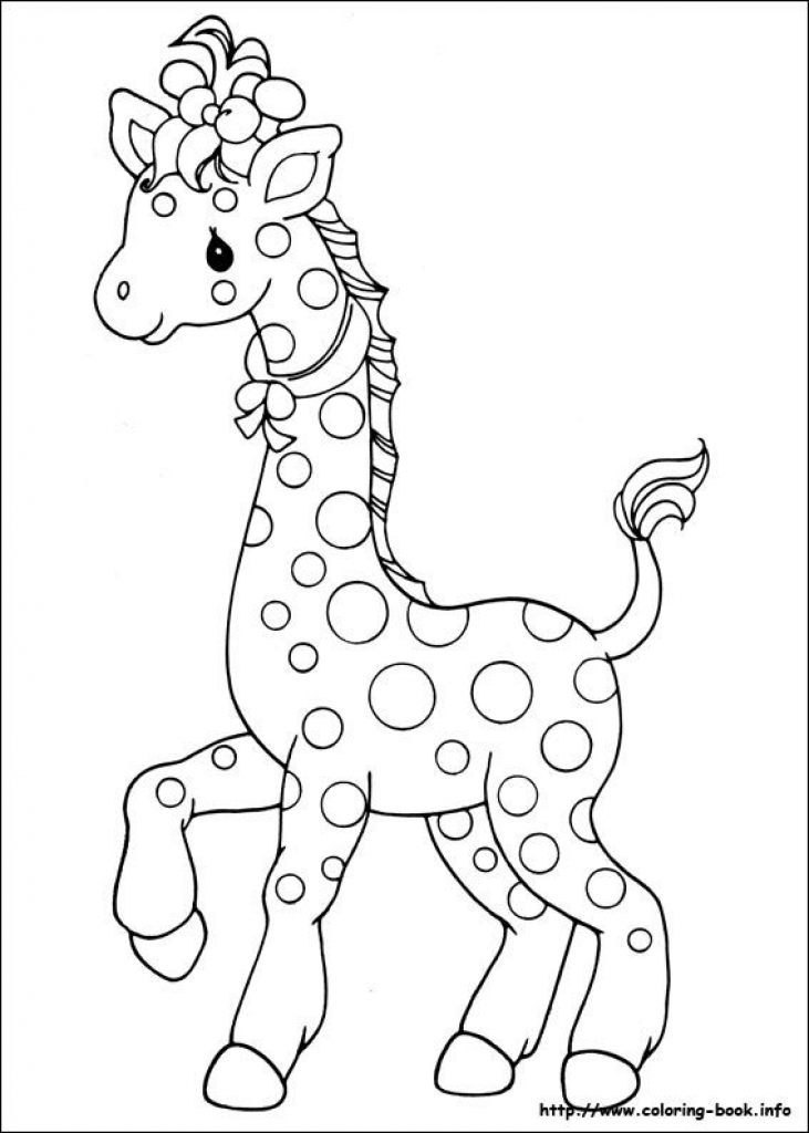 precious moments coloring pages | Precious moments coloring pages ... | 1024x731
