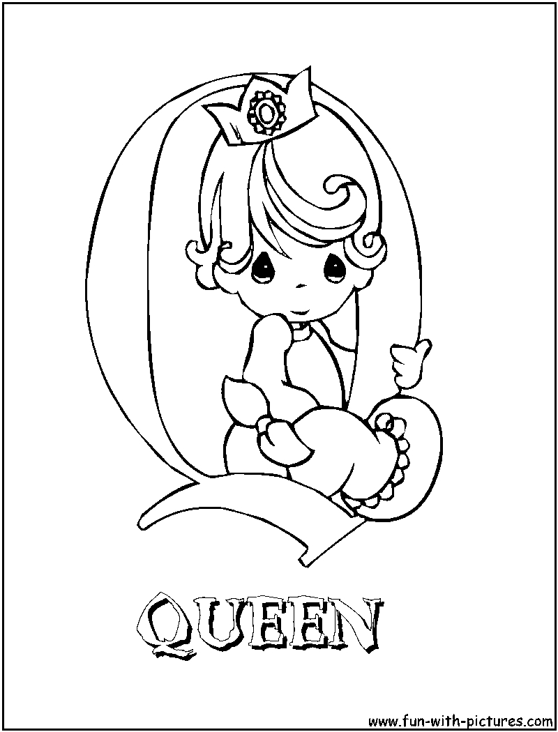 800x1050 Best Of Precious Moments Couples Coloring Pages Gallery Free