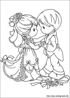 236x330 Couple Coloring Pages Awesome Precious Moments Coloring Picture