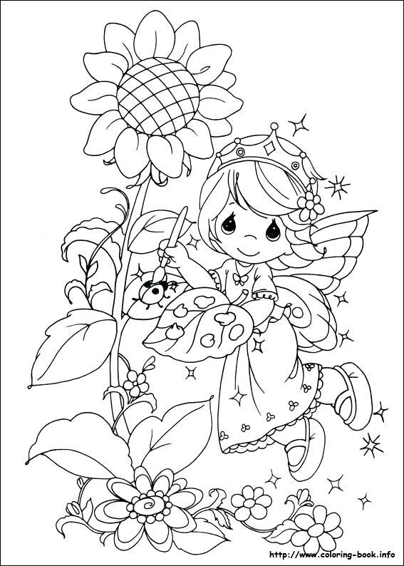 567x794 Precious Moments Coloring Sheets Printable Kids Coloring Precious