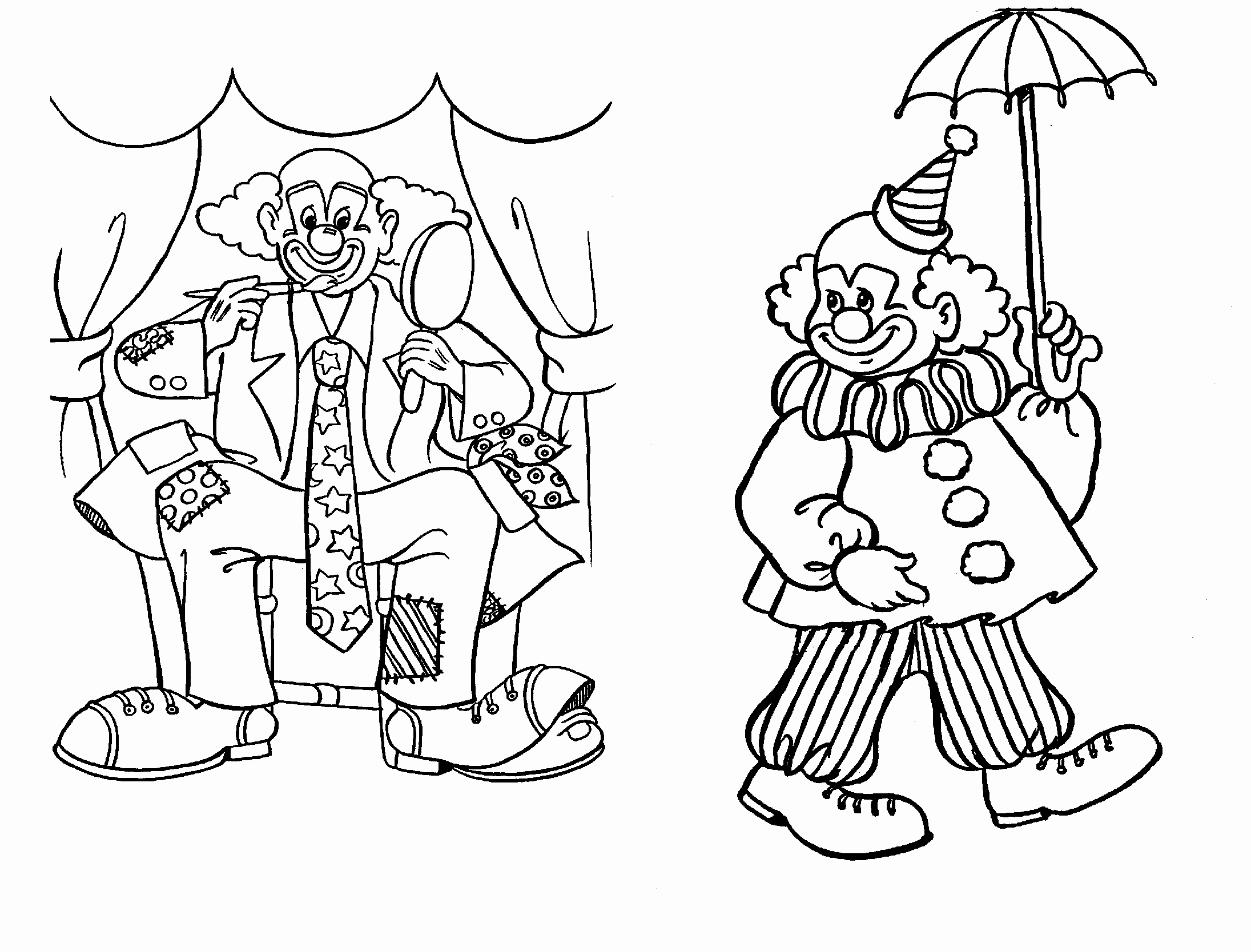 2191x1668 Rodeo Coloring Pages Inspirational Precious Moments Friends