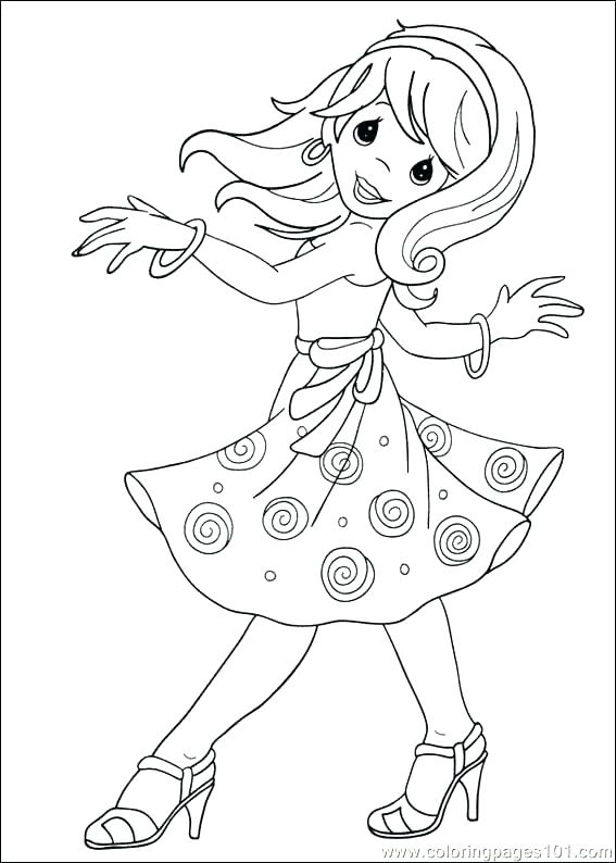 567x794 Coloring Pages Precious Moments Index Coloring Pages Printable