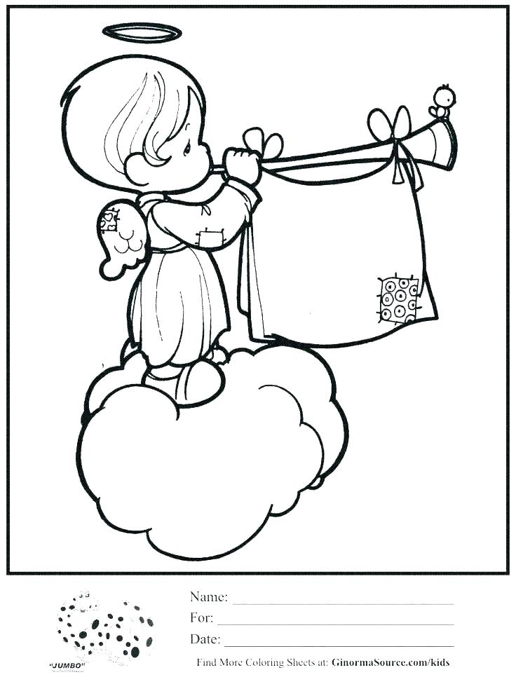 736x976 Precious Moments Halloween Coloring Pages Coloring Pages Disney