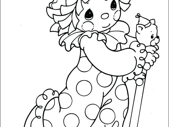 567x425 Precious Moments Halloween Coloring Pages Imge Net Imge Wllpper