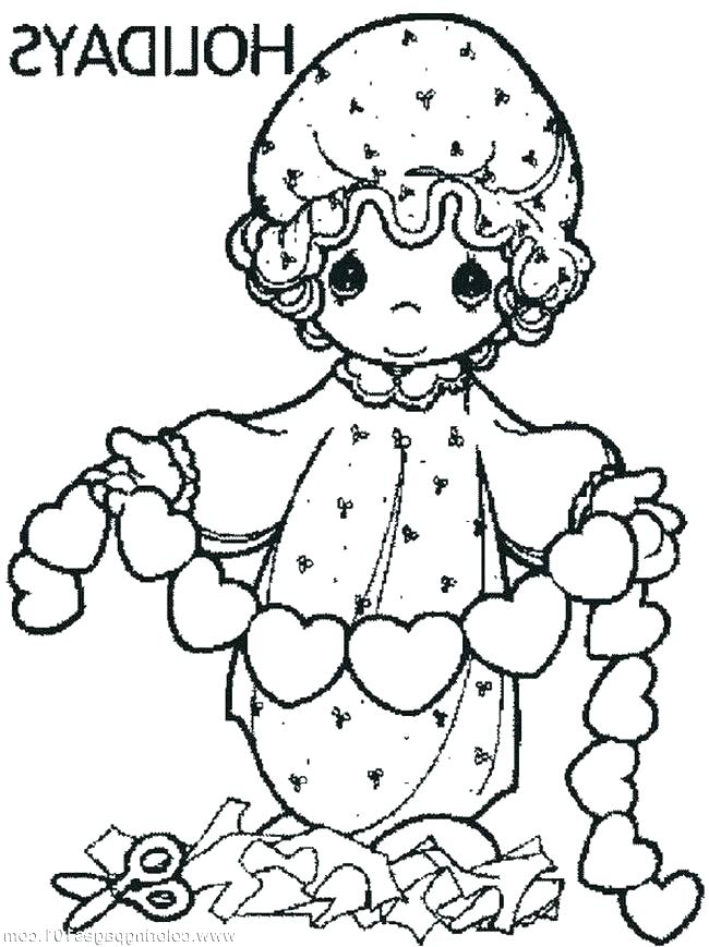 650x869 Nativity Coloring Pages Nativity Fast Advent Coloring Pages