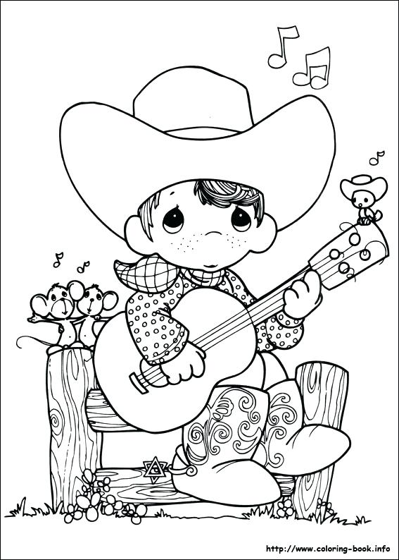 567x794 Precious Moments Coloring Page Precious Moments Coloring Picture
