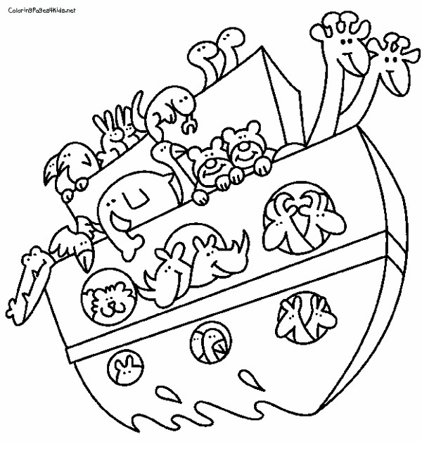 600x658 Precious Moments Praying Coloring Pages Google Search