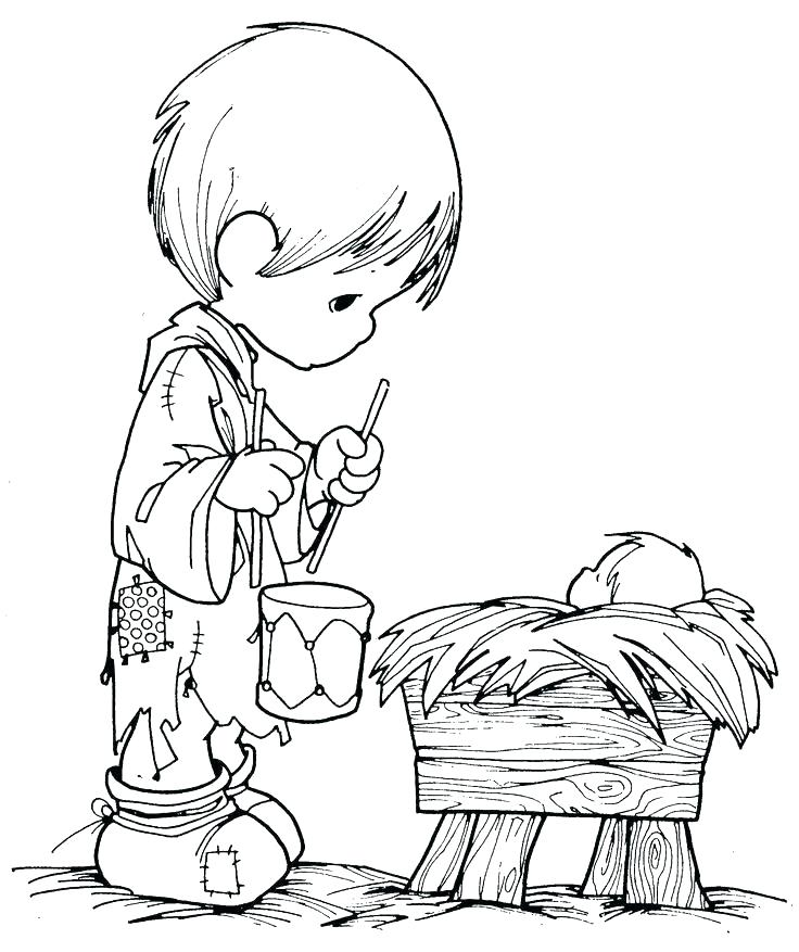 736x877 Coloring Pages For Boys Precious Moments Coloring Pages Precious