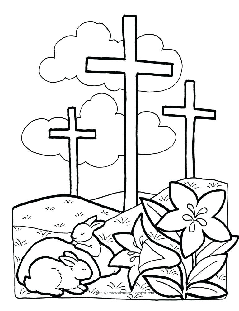 768x998 Family Guy Brian Coloring Pages Page