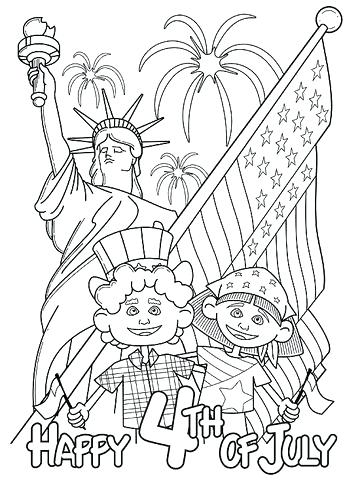 360x480 Summer Coloring Page Coloring Pages Of Pregnant Woman Stock