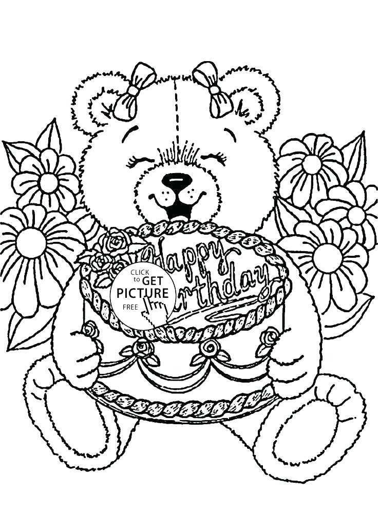 736x1034 Mom Coloring Pages Mom Coloring Pages Mom And Baby Animal Coloring