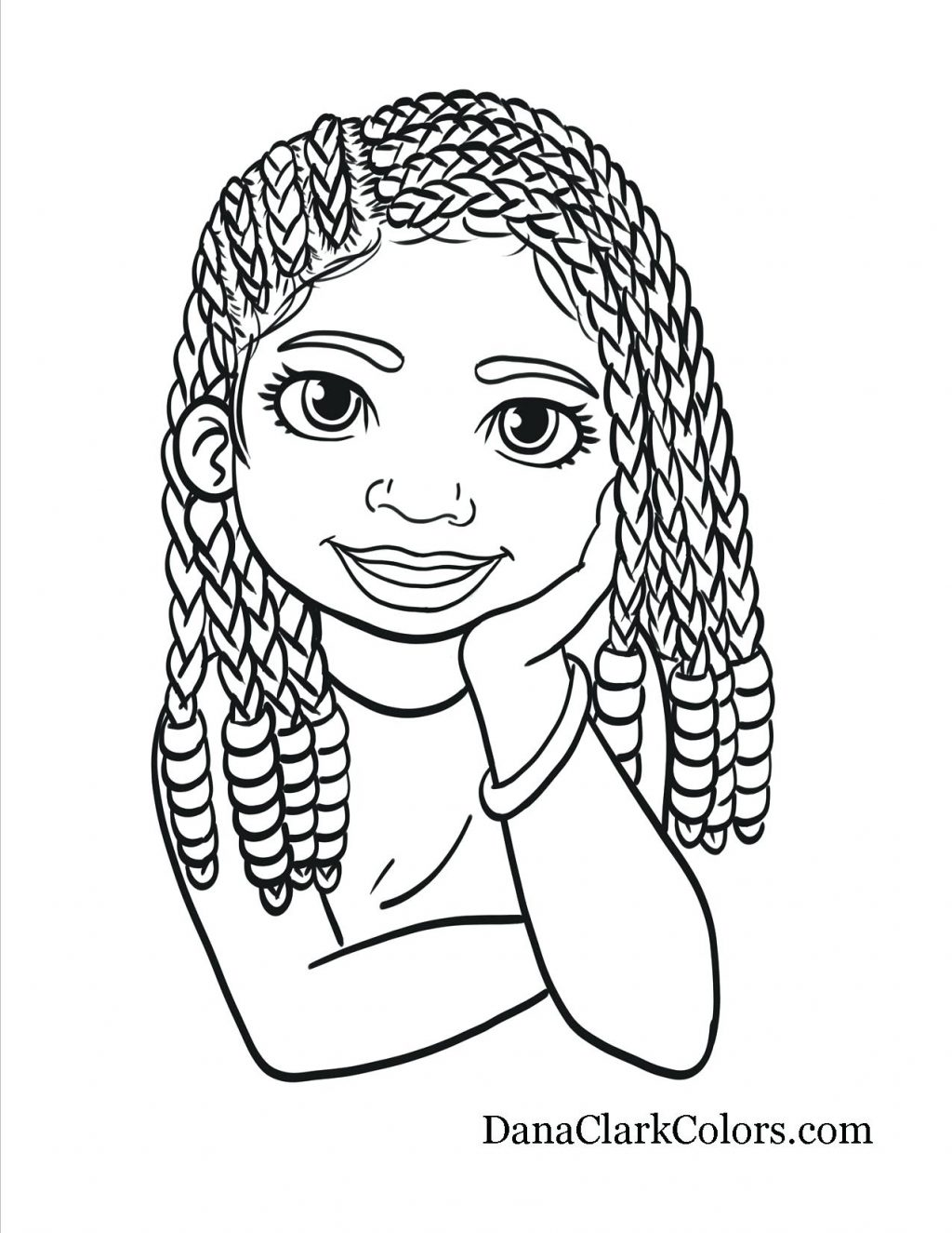 1024x1325 Coloring Page Woman At The Well Coloring Page Click And Pages