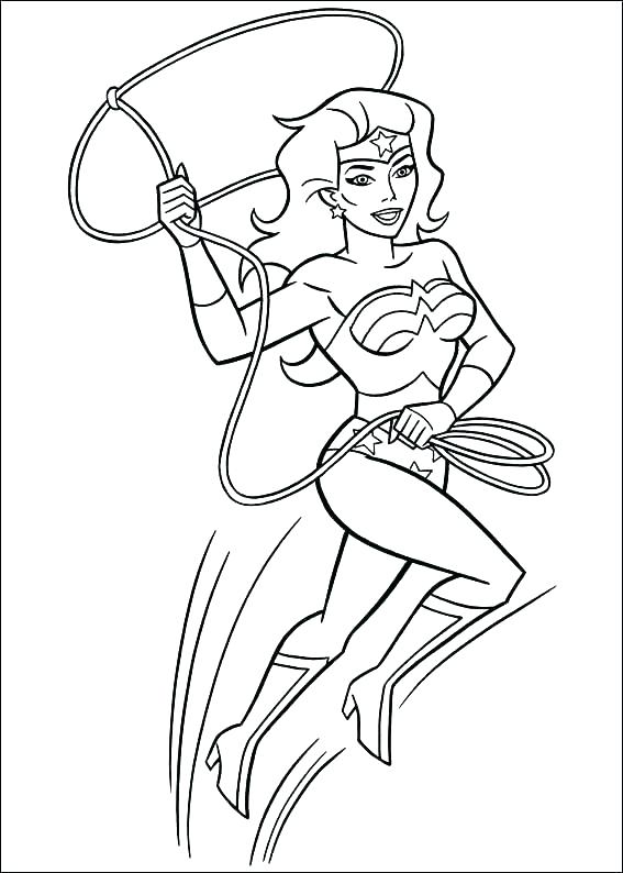 567x794 Pregnant Woman Coloring Pages