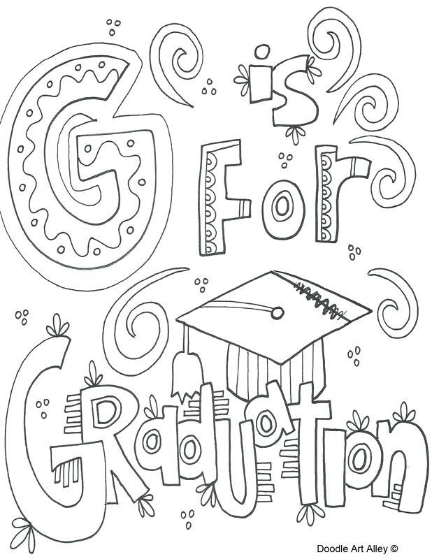 618x800 Graduation Coloring Pages Graduation Graduation Coloring Pages