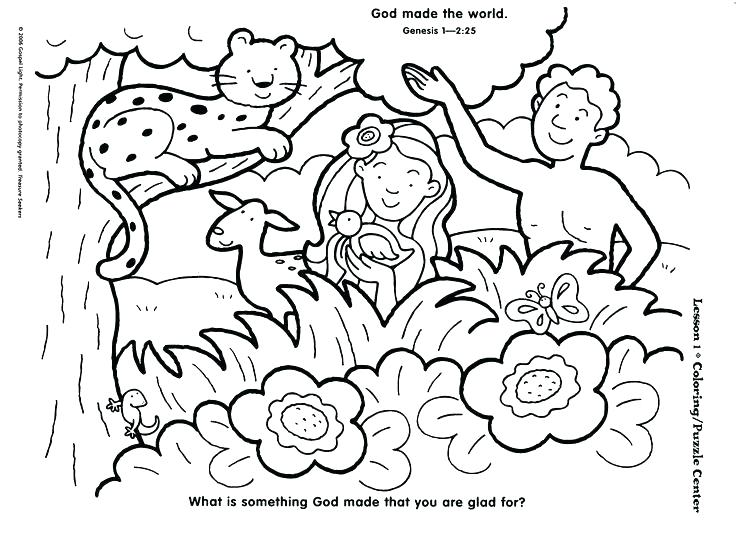 736x541 Stylish Ideas Sunday School Coloring Pages Free Sunday School