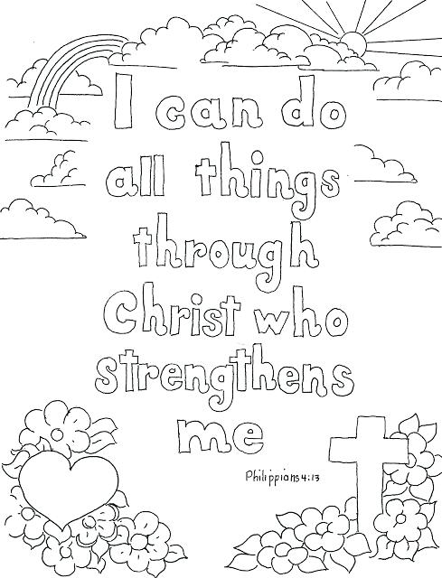 489x640 Sunday School Color Pages Best Of Sunday School Coloring Pages