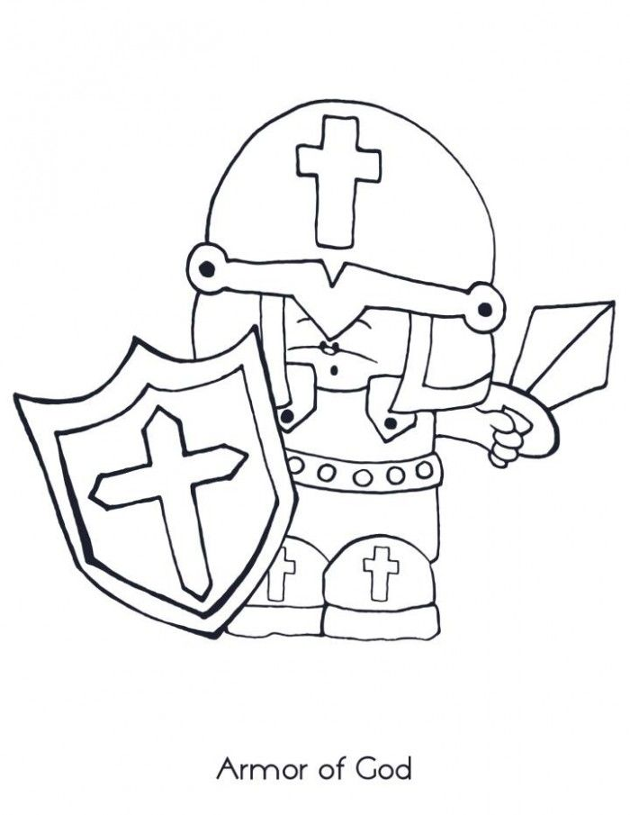 Preschool Sunday School Coloring Pages at GetDrawings com