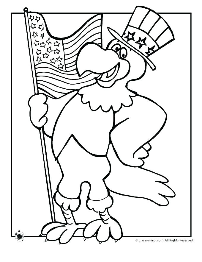 680x880 Presidents Day Coloring Page Presidents Coloring Pages Coloring