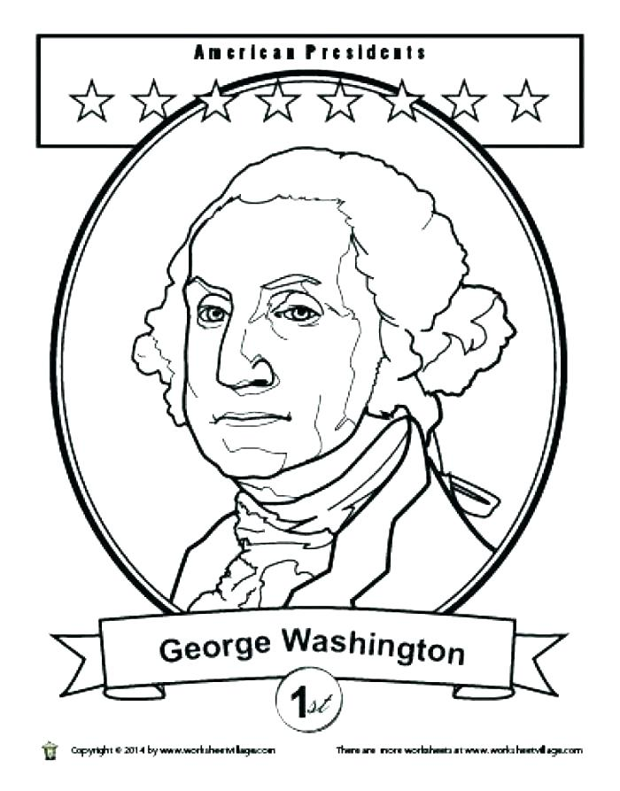 700x893 Abraham Lincoln Coloring Page Awesome Coloring Pages Printable Fee