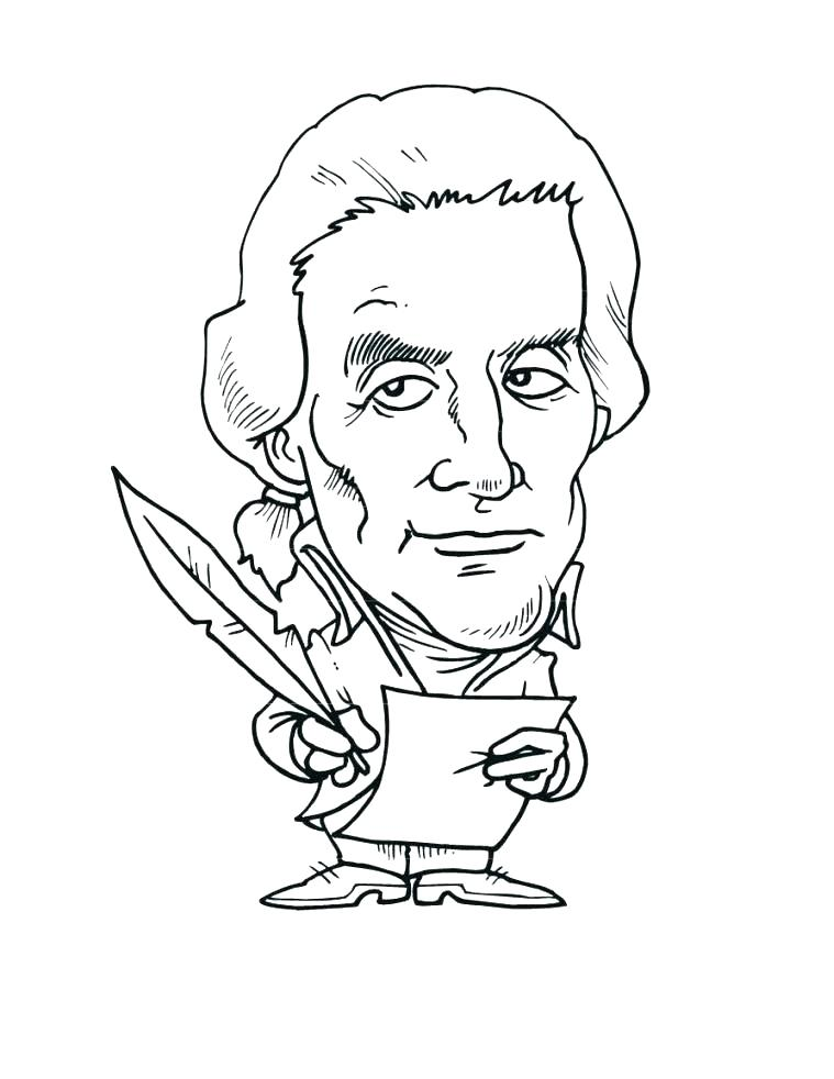 759x982 Barack Obama Coloring Page Coloring Page Coloring Page Presidents