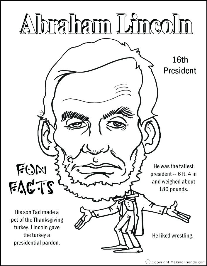 706x906 Presidents Coloring Pages Presidents Day Coloring Pages
